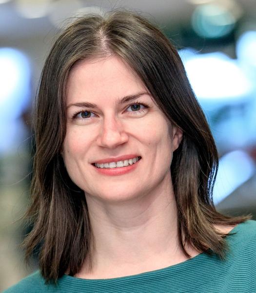 Ana Martinovici