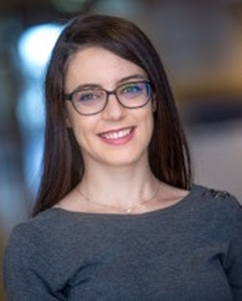Ilaria Orlandi