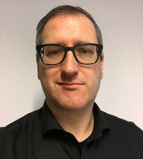 Matthias Wieser
