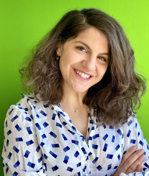 Isabella Zampeta